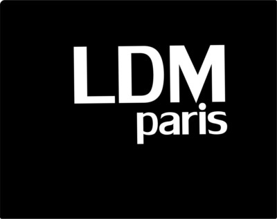 LDM PARIS