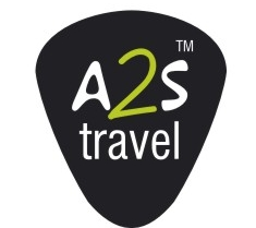 A2S TRAVEL