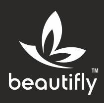 BEAUTIFLY