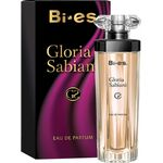 Bi Es Eau de Parfum Gloria Sabiani 100ml - Type Gabriela Sabatin