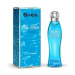 Bi-es Eau de Parfum Blue Water for women 100ml - Type Davidoff Cool Water