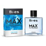 Bi Es After Shave Max 100ml - Type Ice Touch Men Mexx