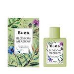 Bi-Es Eau De Parfum Blossom Garden 100ml - Type Gucci Bloom Aqua Di Fiori