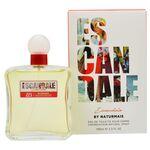 De Naturmais Eau de parfum 100ml - type Scandal JPG