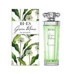 Bi Es Eau de Parfum Green Botanic 50ml - Type E. Arden Green Tea