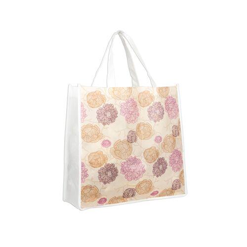 Eco shopping bag durable Retro