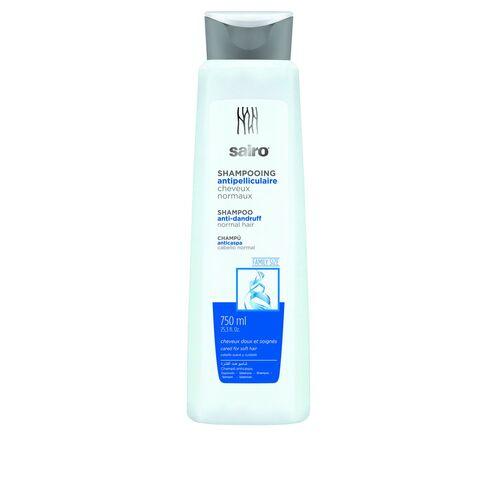 Sairo Shampoo Anti-Dandruff 750ml