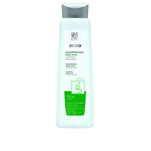 Sairo Shampoo Aloe Vera 750ml