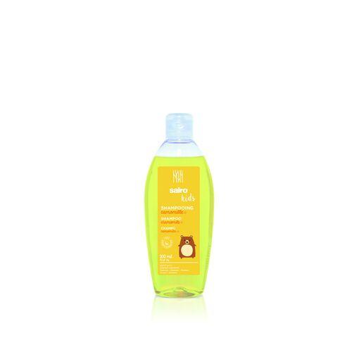 Sairo Kids Shampoo Camomile 300ml