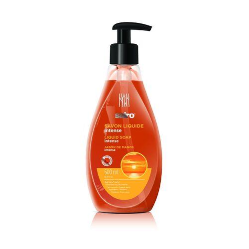 Sairo Υγρό σαπούνι χεριών - Intense 500ml
