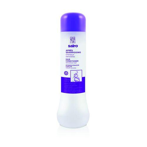 Sairo Hair Conditioner Sensitive Hair 750ml
