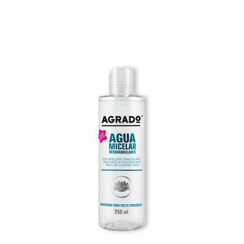 Sairo Micellar Water Make-up Remover 250ml
